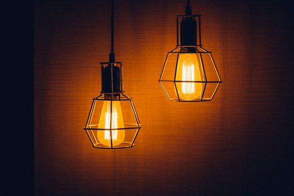 Verbeter de verlichting in je huis met deze tips